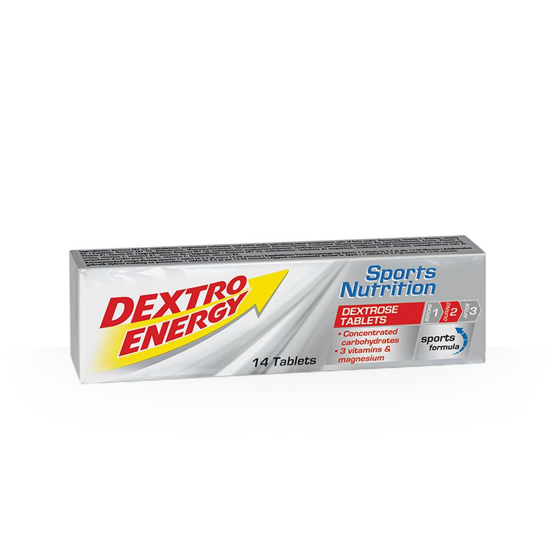 Dextrose Tablets
